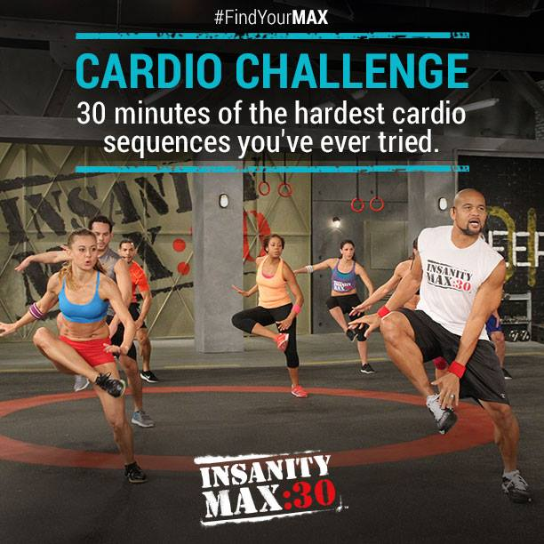 insanity max 30 sweat intervals download free